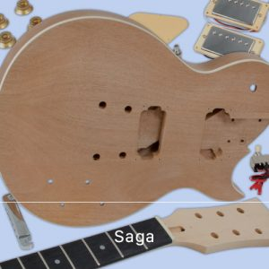 Instrument Kits